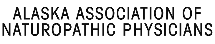 Alaska Association of Naturopathic Physicians Member
