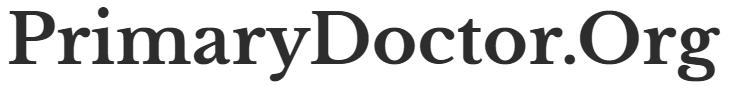 PrimaryDoctor.org